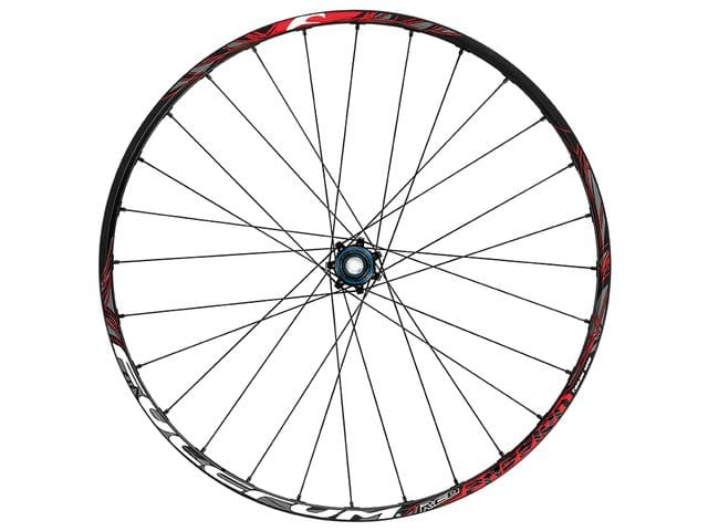 FULCRUM MTB RED PASSION 27,5