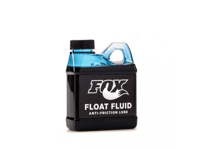 Oli Lubricant Fox Float Fluid