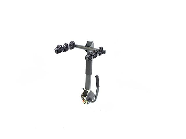 TWOCAR Reclinable 3