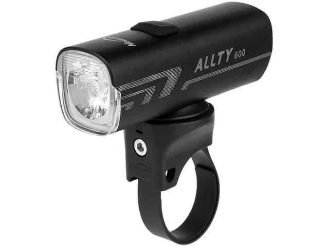 Luz Delantera MagicShine Allty 600