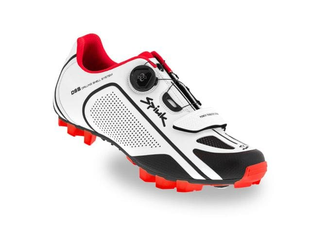 Sabate Spiuk Altube M MTB Shoes