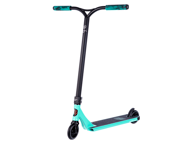 Patinete Scooter Pro Bestial Wolf ROCKY MINT