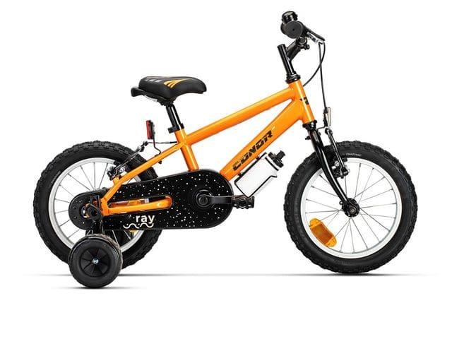 Bicicleta Infantil  CONOR Ray 14 Pulgadas