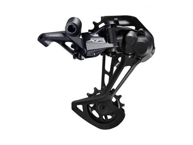 CANVI SHIMANO XT M8100 12V.SHADOW RD + SGS