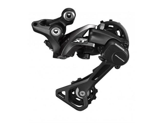 Shimano Canvi Shimano XT 11v. Shadow + GS direct
