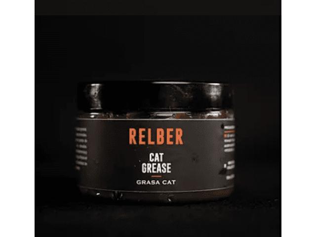GRASA CAT RELBER-150ml