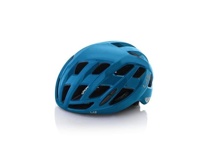 Casco para bicicletas modelo XENÓN de LAS