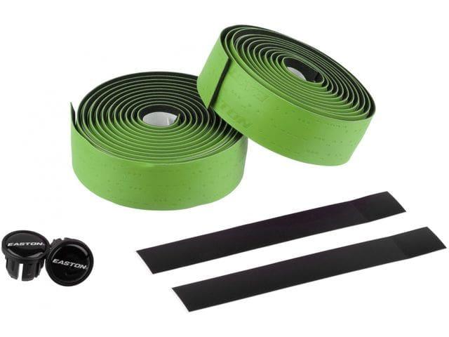 La nueva cinta de microfibra Easton diseñada para manillar de bicicleta