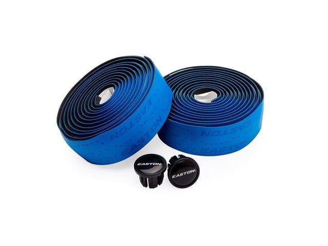 Cinta Manillar Easton Microfiber azul