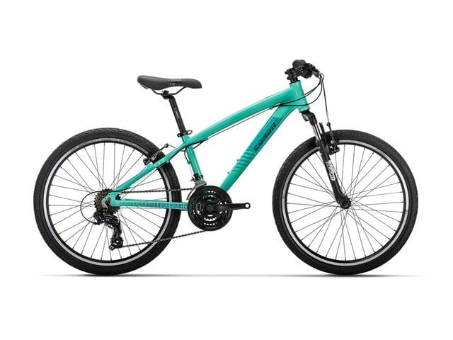 Bicicleta INFANTIL CONOR 340 Cuadro de Aluminio