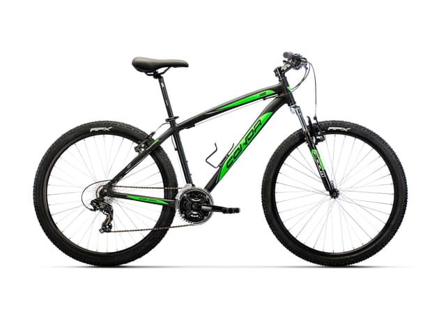 Bicicleta Conor  model 5400  27´5 Pulgadas