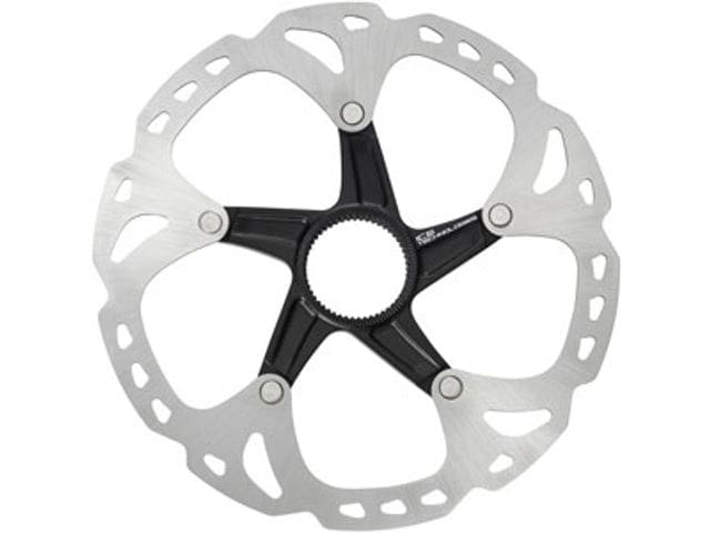 disc - Shimano SM-RT81 Ice-Tec