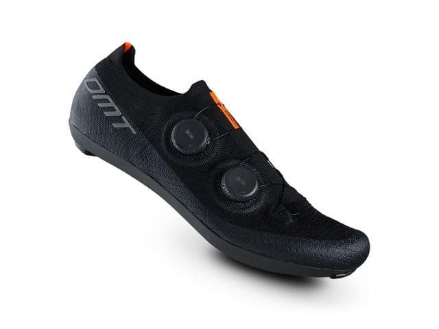 DMT Zapatillas Carretera KR0