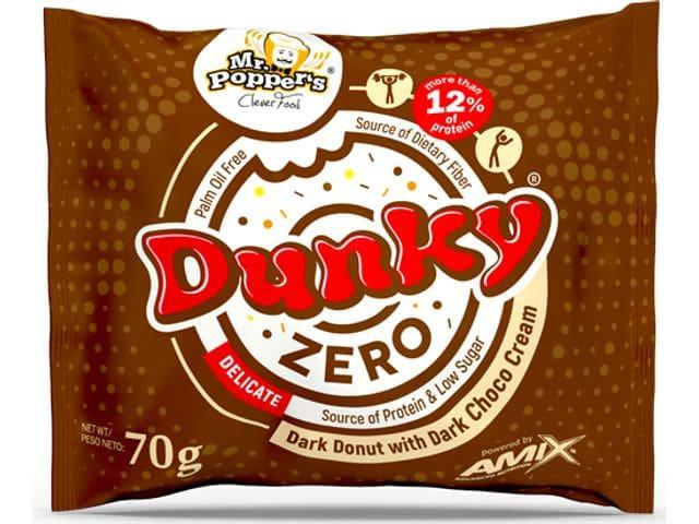 Amix Dunky Zero