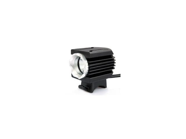 Foco Led Riders MTB ROAD  Cree 1500 Lumenes