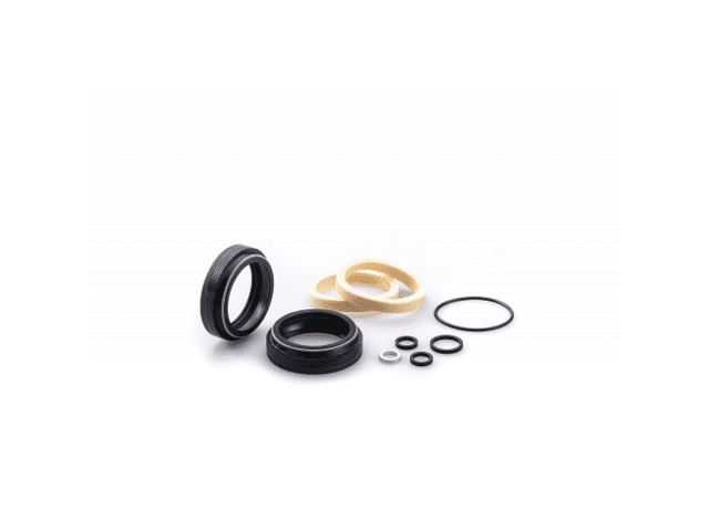 KIT Retainers Fox 34mm