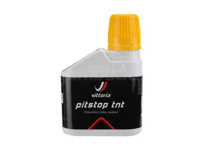 Líquid segellant Vittoria Pitstop TNT
