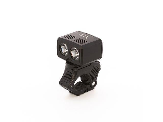 Luz de Ciclismo con Batería Interna XP-3.5 RIDERS
