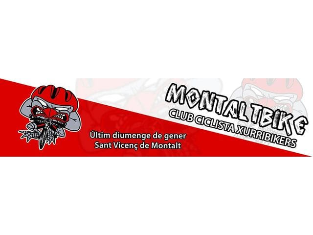 16a MONTALTBIKES 2017.