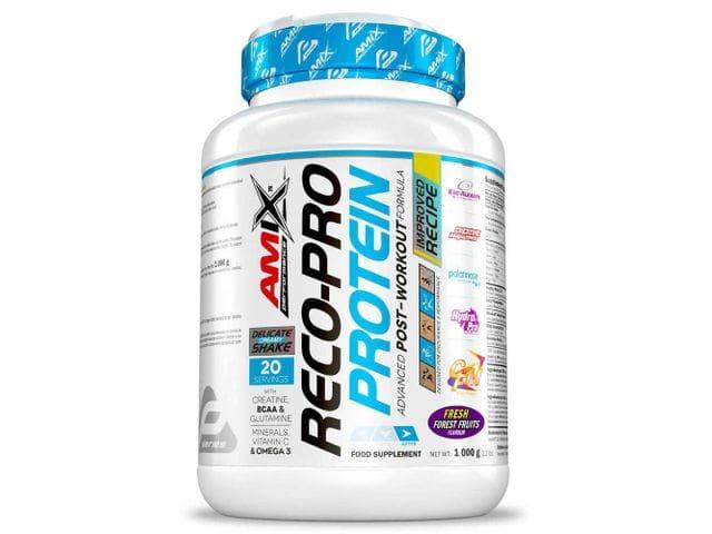 AMIX Reco-Pro Protein