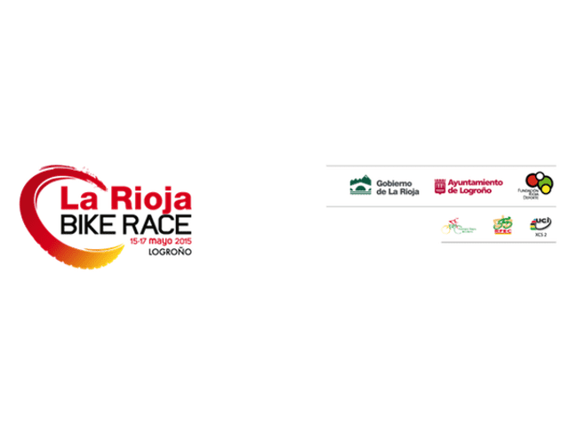 La Rioja Bike Race 2015.