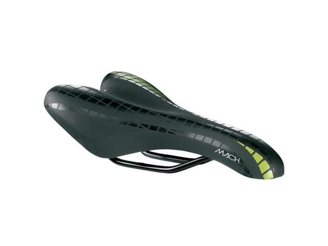 Seient SELLE ROYAL MACH CLASSIC