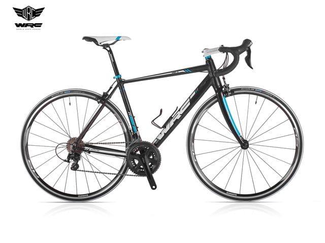 Bicicleta Carretera Alumini Conor Spirit X Grup Shimano 105
