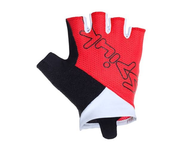 Guantes Spiuk Anatomic Summer. Color Vermell GCAN16RB
