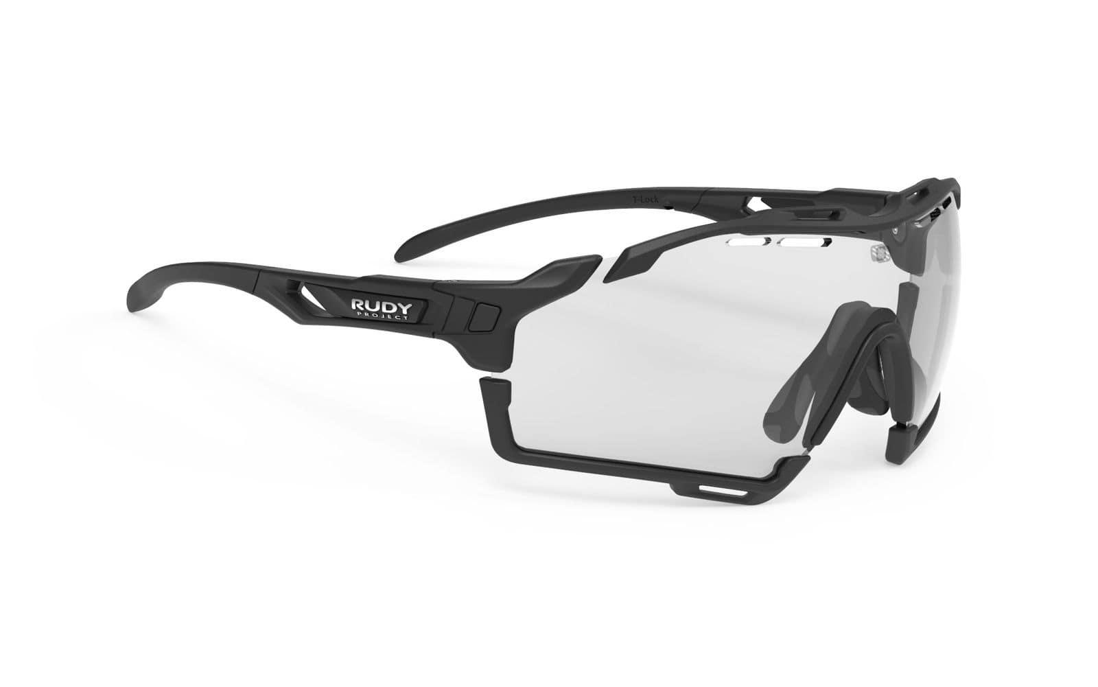 gafas de ciclismo fotocromaticas el corte ingles