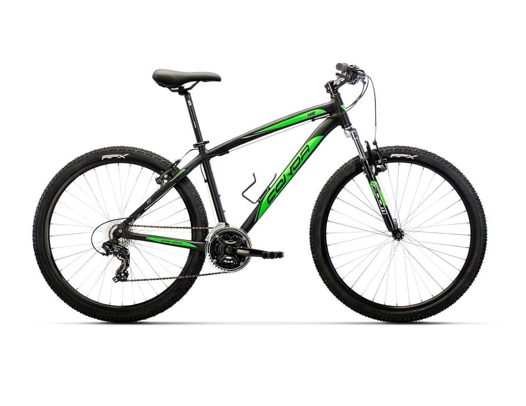 Conor 5400 - Bicicletas de montaña 27,5\