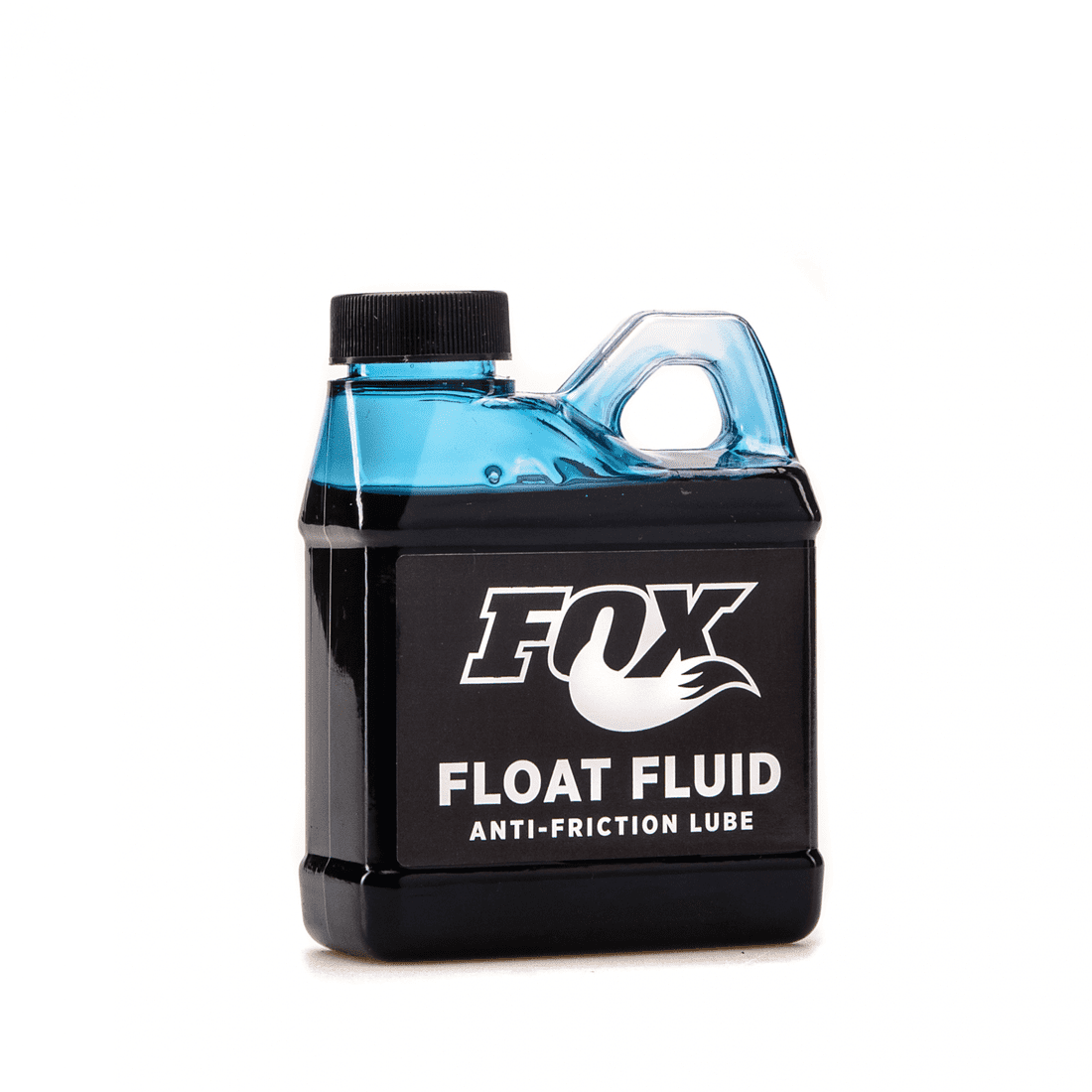 Aceite Lubricante Fox Float Fluid