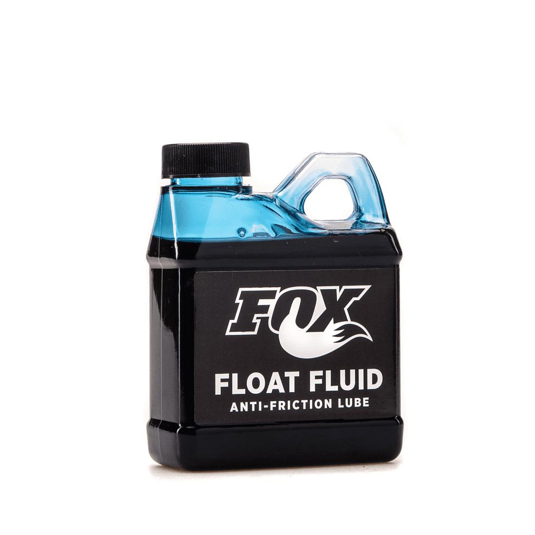 Aceite Lubricante Fox Float Fluid