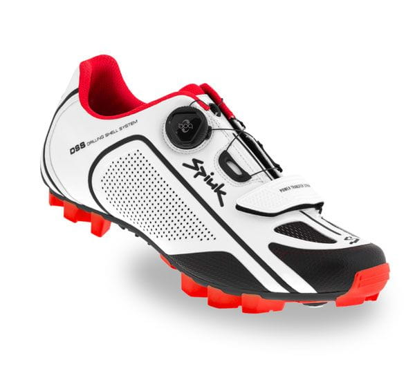 Zapatilla Spiuk Altube M MTB Shoes
