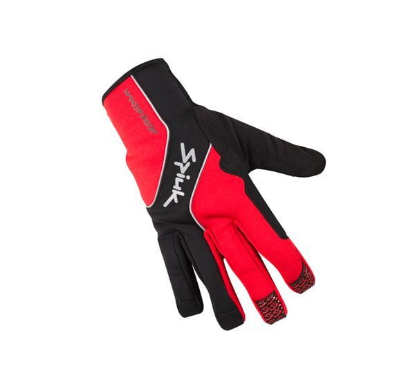 SPIUK GUANTES XP WINTER