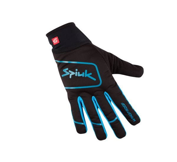 SPIUK GUANTES XP LIGHT