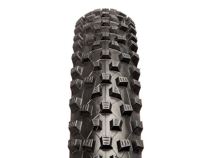 Coberta ciclisme Schwalbe Rocket Ron HS 438 29x2.10 SnakeSkin plegable