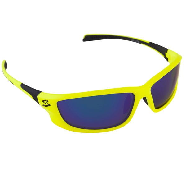 Gafas Spiuk Spicy Color Amarillo GSPIANEV