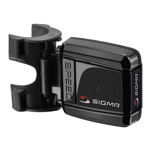 Transmisor de velocidad Sigma STS