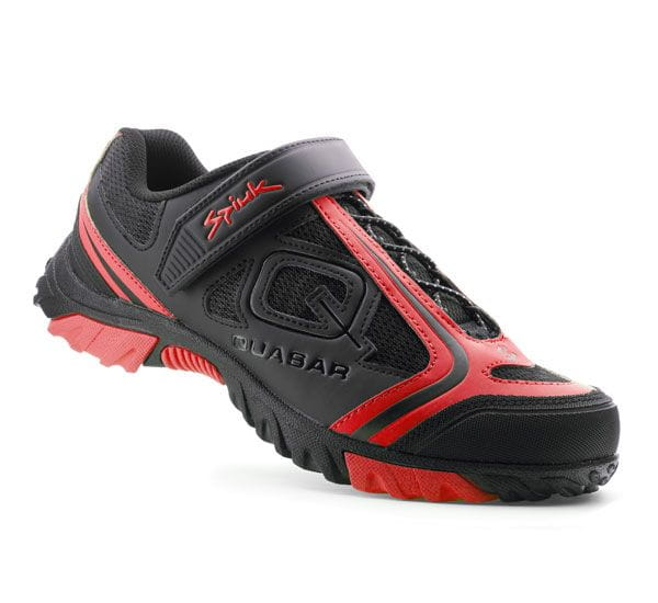 zapatilla-spiuk-quasar-trip-shoes