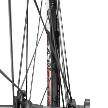 FULCRUM RED PASSION 29 er