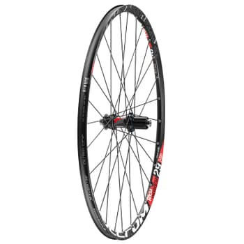 FULCRUM RED POWER 29 er