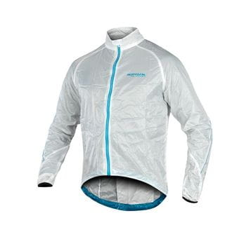 Spiuk Tallavents Top Ten Airjacket.