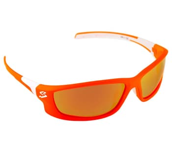 Gafas Spiuk Spicy Color Naranja GSPINABER.