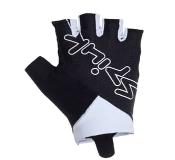 Guantes Spiuk Anatomic Summer. Color Negro GCAN16NB