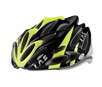 Casco Last Qualo Ligth 10 MTB - Road