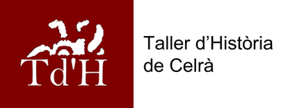 Taller d'Història de Celrà