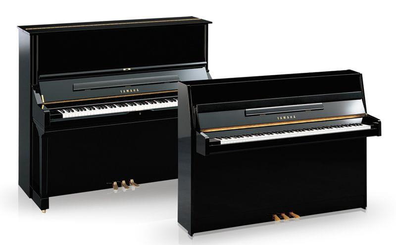afinador de pianos transport de pianos. Black Bedroom Furniture Sets. Home Design Ideas