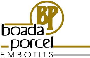 Embotits Boada Porcel