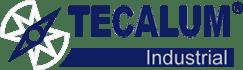 Tecalum Industrial