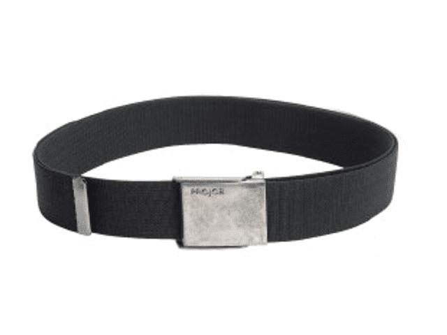 Cinturó. PJ649001